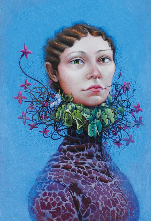 JenniferKnaus-Undergrowth