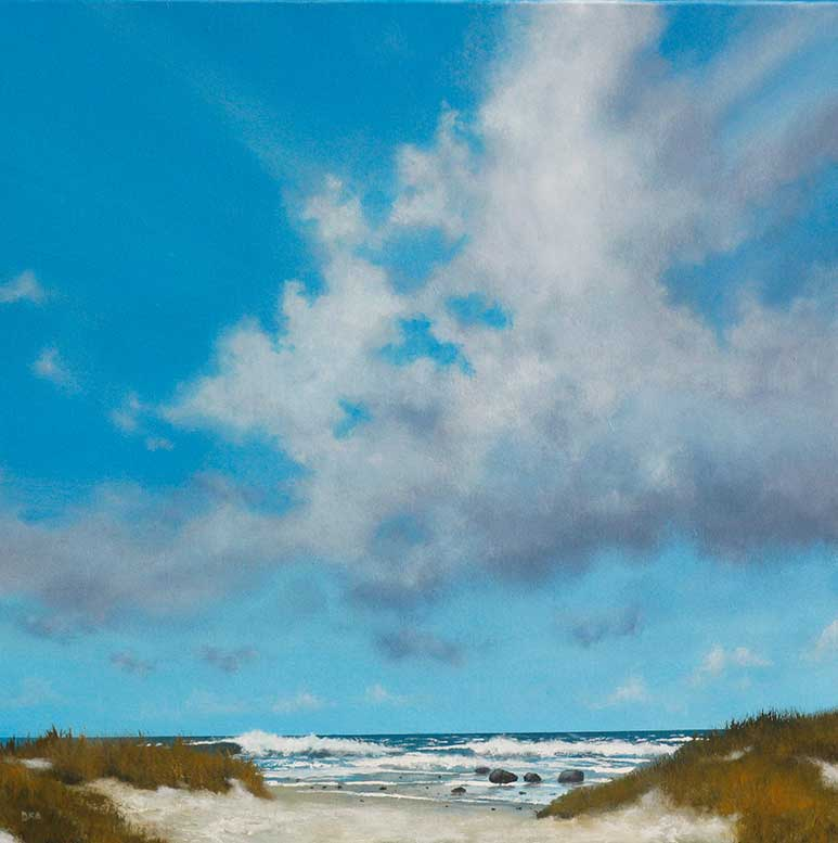 David-AndersonClouds-over-Dunes,