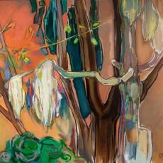 Paula-Martiesian-Sprit-Tree
