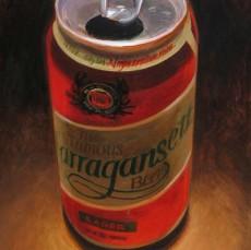 ShawnKenney-Narragansett-beer