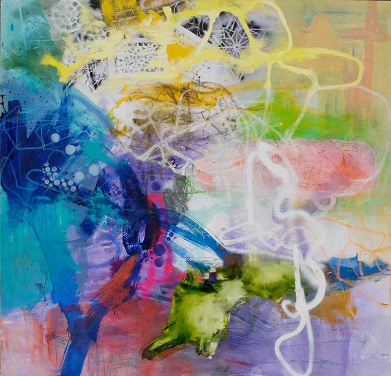 WillyHeeks-Ocean-Painting-#6