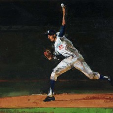 DeanRichardson-Koufax-LA-Dodgers1963
