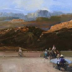 DeanRichardson-Western-View