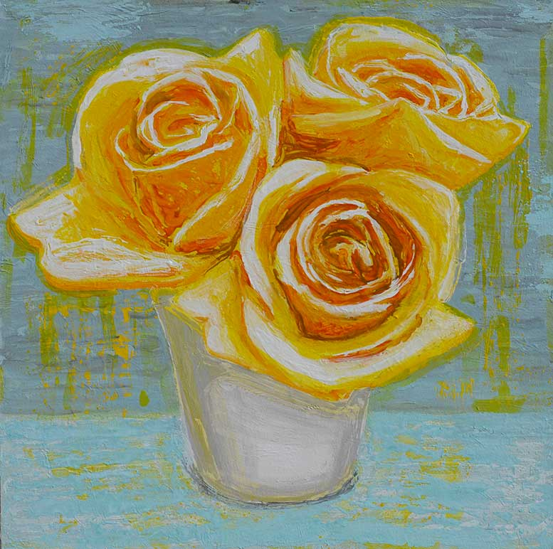 Amy-Goodwin-3-Yellow-Roses