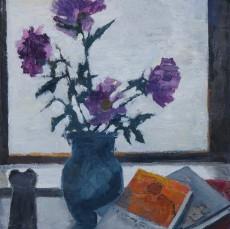 JudyChaves-Purple-Peony