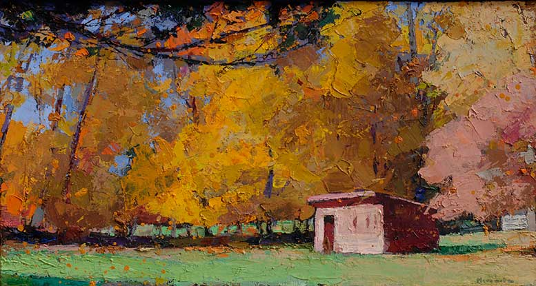 LarryHorowitz-Fall-Color