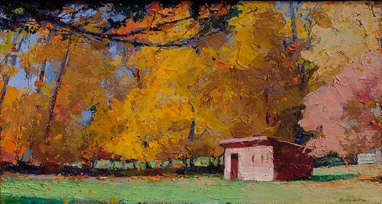 LarryHorowitz-Fall-Color