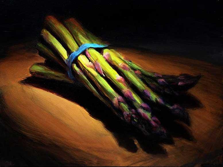 Shawn-Kenney-Asparagus