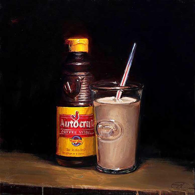 ShawnKenney-Coffee-Milk