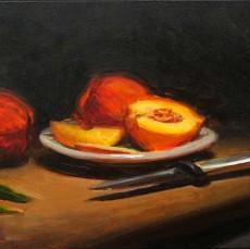 ShawnKenney-Eat-a-Peach