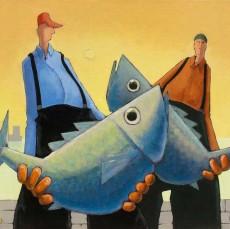 David-Witbeck-Stan-&-Phil