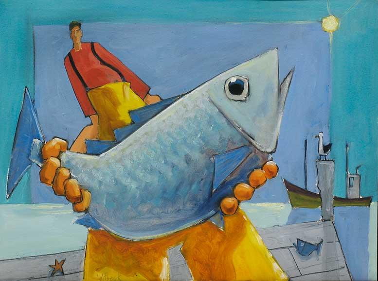 DavidWitbeckGallilee-Fisherman