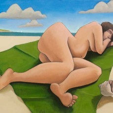 DavidWitbeckPsamanthe-Goddess-of-Sand