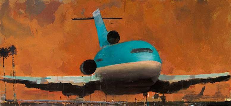 Mark-Freedman-Plane-#1