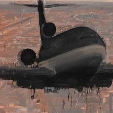 MarkFreedman-Plane#3