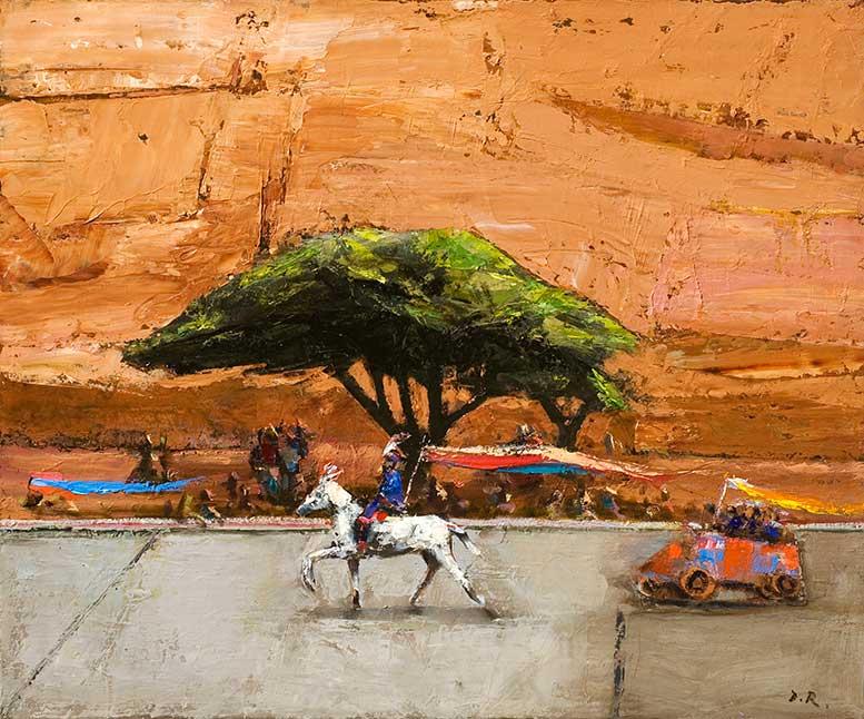 DeanRichardson-Desert-Parade