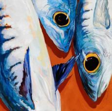 JamesTaylor - Spanish-Mackerel