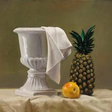 MarshallHenrichs-Apple-Pineapple.