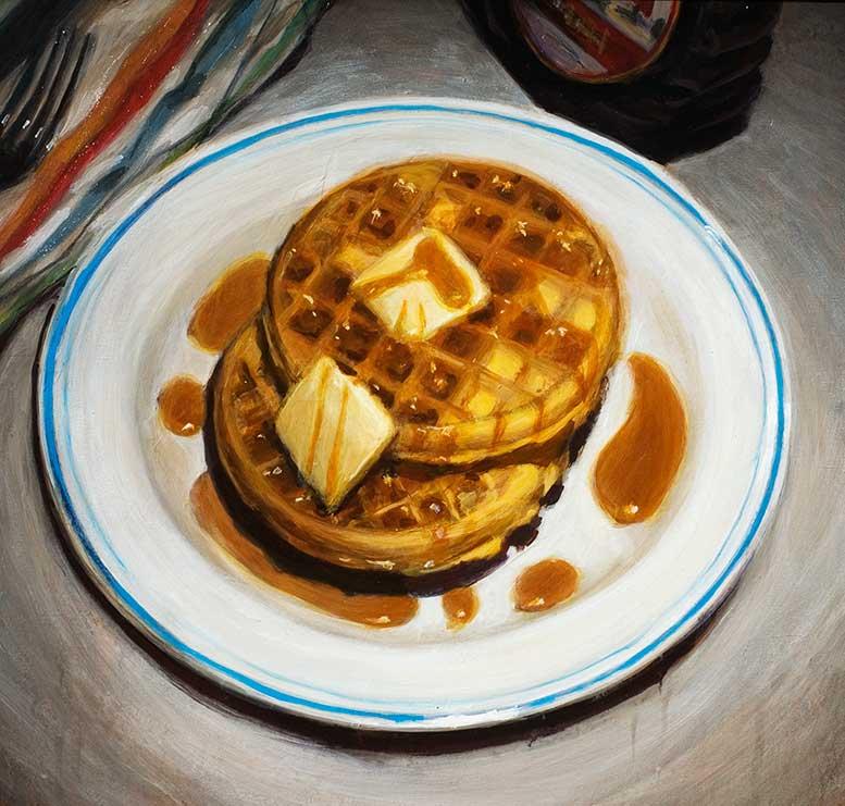 ShawnKenney-Waffles