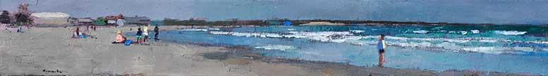 LarryHorowitz-Beach-Panorama