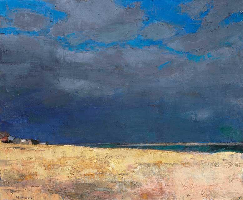 LarryHorowitz-golden-grasses