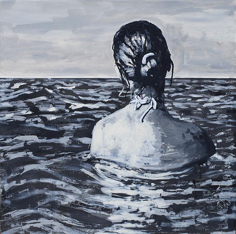 AmyGoodwin-Ivory-Reflection