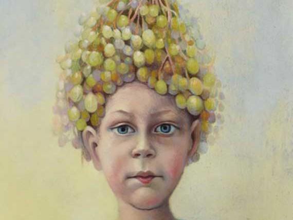 JenniferKnaus-Pod-Head