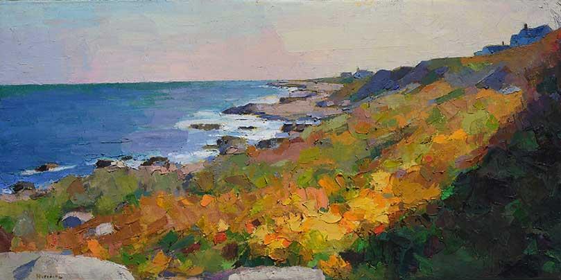 LarryHorowitz-Narragansett-Shores