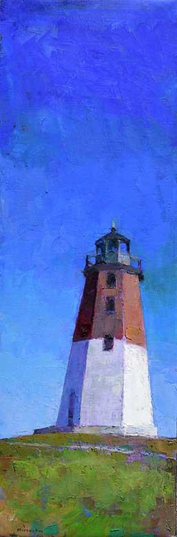 LarryHorowitz-Point-Judith-Light