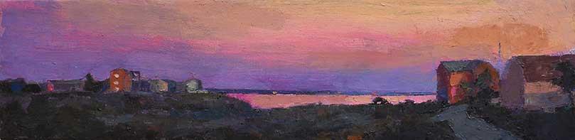 LarryHorowitz-Ri-Sunset