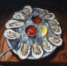 ShawnKenney-Rhody-Oysters