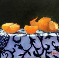 JeanneTangnet-Mandarins