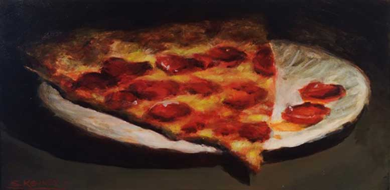 ShawnKenney-Pepperoni-slice
