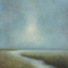 MarkCivitarese-Memories-in-the-Light