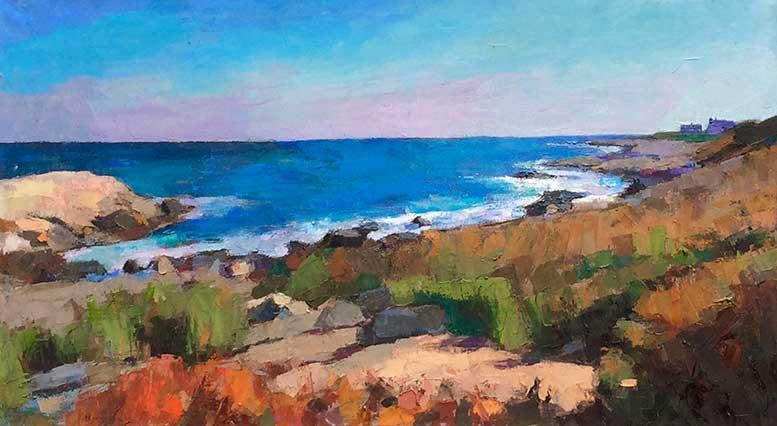 LarryHorowitz-Narragansett-Rocks