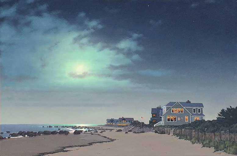 ScottTerry-Moonlight-Mile