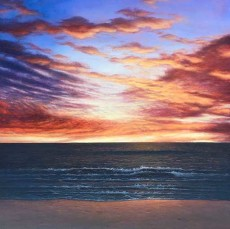 AntoniaPeeples-Red-Sky-at-Night
