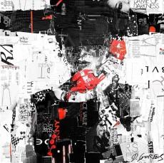 DerekGores-DirectoryAssistance-Red