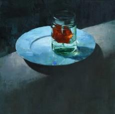 Scott-ConaryBlue-Plate