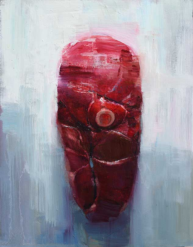 ScottConary-Cyclops