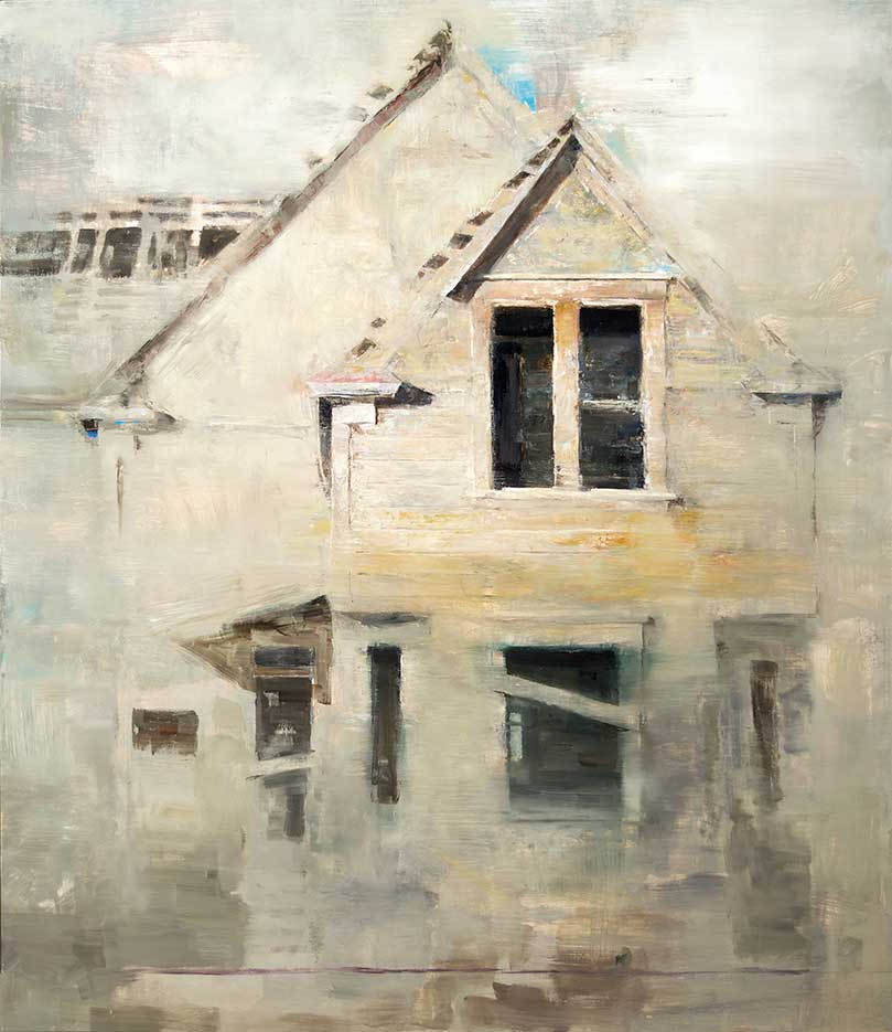 ScottConary_Bedroom_Window