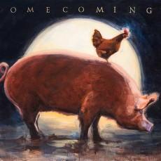 ShawnKenney-Homecoming