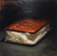 ShawnKenney-Ice-Cream-Sandwich