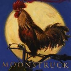 ShawnKenney-Moonstruck