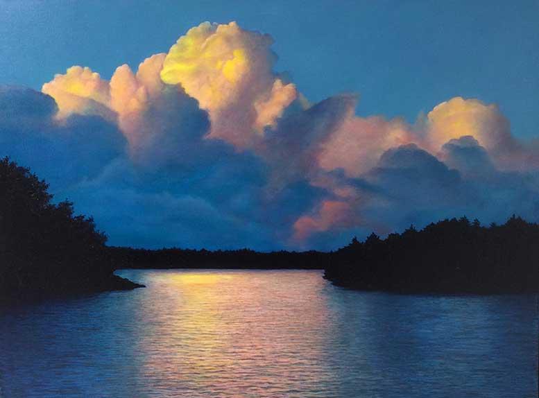 antoniatyzpeeples-cumulus-nocturne