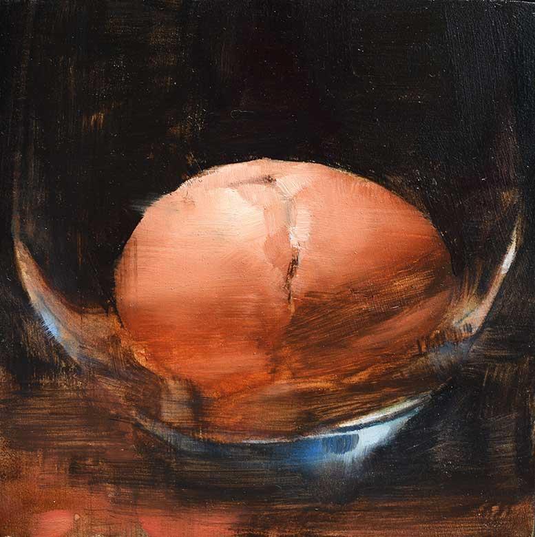 ScottConary-Hammock