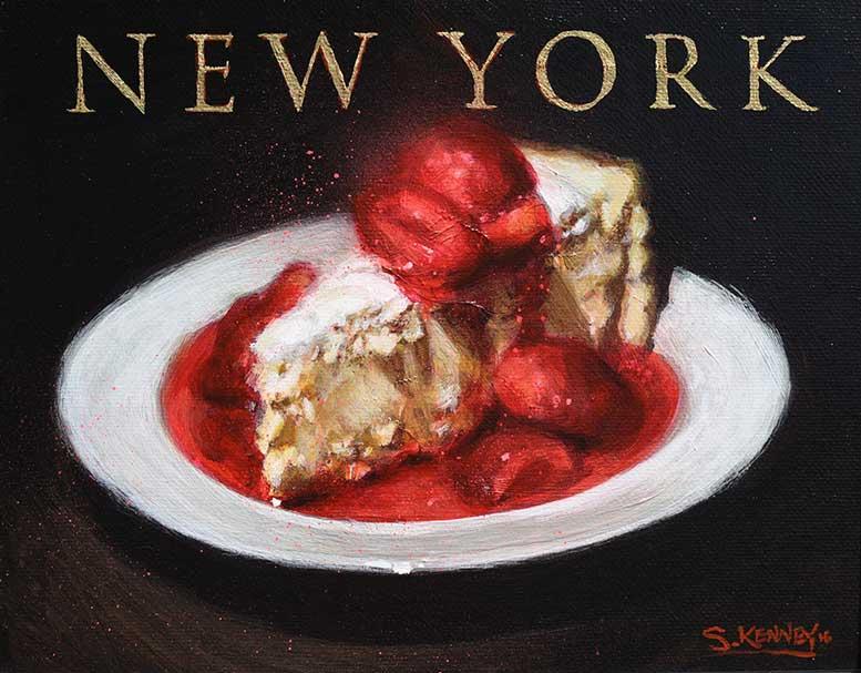 shawnkenney-new-york