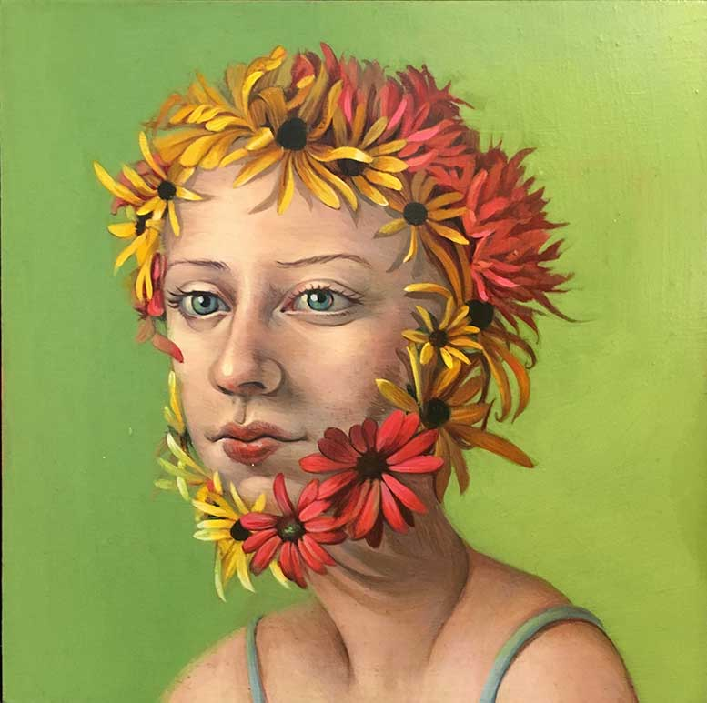 jenniferknaus-flower-warrior