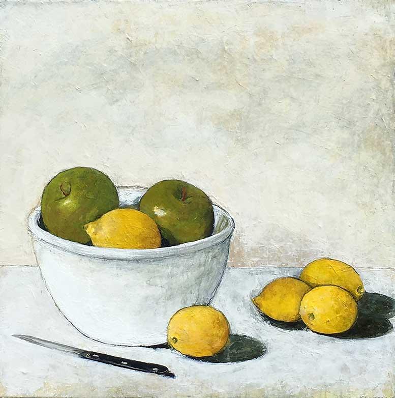 kevingilmore-lemon-verbena