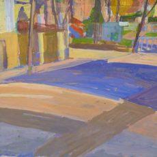 IdaSchmulowitz-Studio-View_Shadows